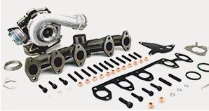 turbolader-kit-turbocharger-kit-be-turbo