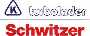 turbocharger-turbolader-schwitzer-be-turbo