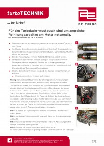 2017-07-turboTECHNIK-turboladerausfaelle-durch-oelrueckstaende-be-turbo_Page_2