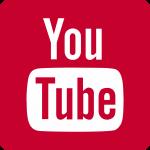 YouTube Logo BE TURBO